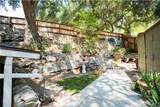 31319 Silverado Canyon Road - Photo 24