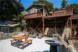 31319 Silverado Canyon Road - Photo 33