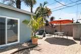 4113 Nipomo Avenue - Photo 5