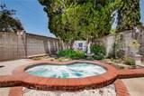 897 Santa Barbara Circle - Photo 25