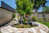 897 Santa Barbara Circle - Photo 26