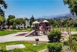 897 Santa Barbara Circle - Photo 28