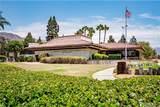 897 Santa Barbara Circle - Photo 29