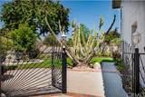 897 Santa Barbara Circle - Photo 4