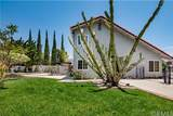 897 Santa Barbara Circle - Photo 5