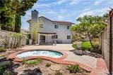 897 Santa Barbara Circle - Photo 6