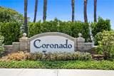 107 Coronado Cay Lane - Photo 15