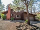 5646 Heath Creek Drive - Photo 1