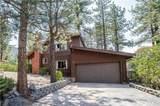 5646 Heath Creek Drive - Photo 2