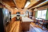 5646 Heath Creek Drive - Photo 12