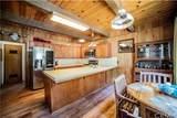 5646 Heath Creek Drive - Photo 13