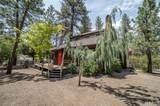 5646 Heath Creek Drive - Photo 3