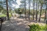 5646 Heath Creek Drive - Photo 27