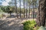 5646 Heath Creek Drive - Photo 28