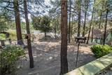 5646 Heath Creek Drive - Photo 29