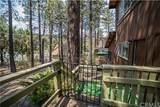 5646 Heath Creek Drive - Photo 30