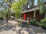 5646 Heath Creek Drive - Photo 4