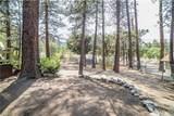 5646 Heath Creek Drive - Photo 31
