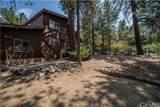 5646 Heath Creek Drive - Photo 33