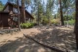 5646 Heath Creek Drive - Photo 34