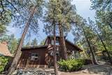5646 Heath Creek Drive - Photo 35