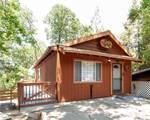 703 Ashlar Drive - Photo 1