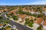 3746 Via Del Rancho - Photo 43