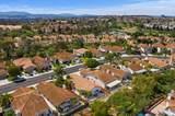 3746 Via Del Rancho - Photo 45