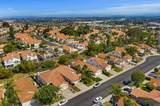 3746 Via Del Rancho - Photo 47