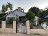 339 Pacific Avenue - Photo 1