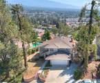 68 Meadow View Drive - Photo 1