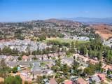 68 Meadow View Drive - Photo 59
