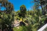 485 Morning Canyon Road - Photo 27