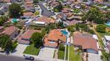 11421 Rancho Del Oro Drive - Photo 33