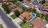 11421 Rancho Del Oro Drive - Photo 34