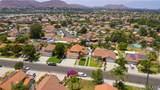 11421 Rancho Del Oro Drive - Photo 35