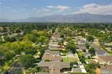330 Gerona Avenue - Photo 32