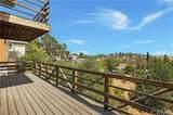 1216 Montecito Drive - Photo 34