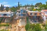 1216 Montecito Drive - Photo 40