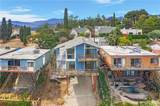 1216 Montecito Drive - Photo 44