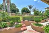 4169 El Molino Boulevard - Photo 23