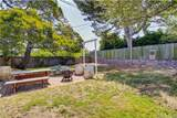 167 Foothill Boulevard - Photo 25