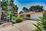 167 Foothill Boulevard - Photo 32