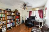 23948 Creekwood Drive - Photo 17