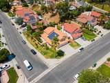 23948 Creekwood Drive - Photo 28