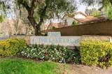 23948 Creekwood Drive - Photo 31