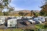 23948 Creekwood Drive - Photo 38