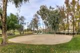 23948 Creekwood Drive - Photo 40