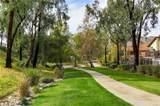 23948 Creekwood Drive - Photo 52