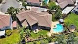 10937 Sierra Vista Avenue - Photo 44